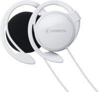 Наушники Cresyn C150H