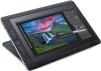 Графический планшет Wacom Cintiq Companion 2