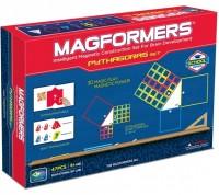 Фото - Конструктор Magformers Pythagoras Set 63113