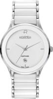 Наручные часы Roamer 677972.41.25.60