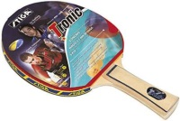 Ракетка для настольного тенниса Stiga Tronic