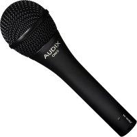 Микрофон Audix OM5