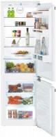 Фото - Встраиваемый холодильник Liebherr ICP 3314