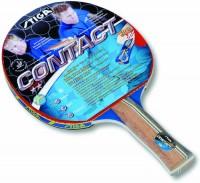 Фото - Ракетка для настольного тенниса Stiga Contact