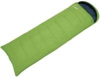 Спальный мешок HouseFit Lifou