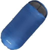 Спальный мешок KingCamp Freespace 250