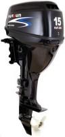 Лодочный мотор Parsun F15FWS