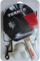 Фото - Ракетка для настольного тенниса Torneo TI-BS301