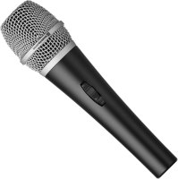 Микрофон Beyerdynamic TG V30d s