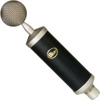 Фото - Микрофон Blue Microphones Baby Bottle