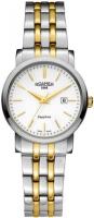 Наручные часы Roamer 709844.47.25.70