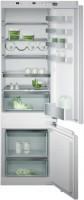 Встраиваемый холодильник Gaggenau RB 282-203