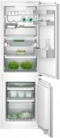 Встраиваемый холодильник Gaggenau RB 287-203