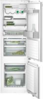 Встраиваемый холодильник Gaggenau RB 289-203