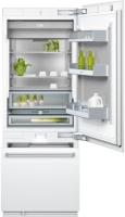 Встраиваемый холодильник Gaggenau RB 472-301