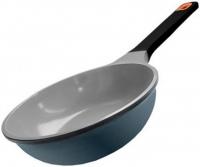 Сковородка Rein 2617030