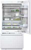 Встраиваемый холодильник Gaggenau RB 492-301