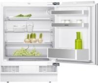 Встраиваемый холодильник Gaggenau RC 200-202