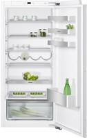 Встраиваемый холодильник Gaggenau RC 222-203