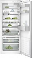Встраиваемый холодильник Gaggenau RC 249-203