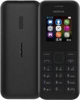 Мобильный телефон Nokia 105 New