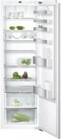 Встраиваемый холодильник Gaggenau RC 282-203