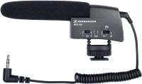 Микрофон Sennheiser MKE 400