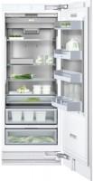Встраиваемый холодильник Gaggenau RC 472-301