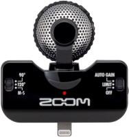 Микрофон Zoom iQ5