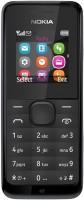 Мобильный телефон Nokia 105 New Dual Sim