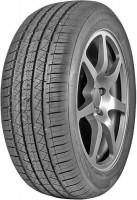 Шины Linglong Green-Max 4x4 HP 225/60 R17 99V