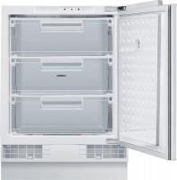 Встраиваемая морозильная камера Gaggenau  RF 200-202
