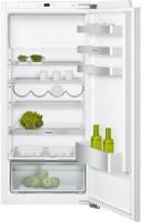 Встраиваемый холодильник Gaggenau RT 222-203