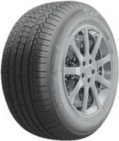Шины TIGAR Summer SUV 235/60 R18 107W