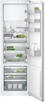 Встраиваемый холодильник Gaggenau RT 289-203