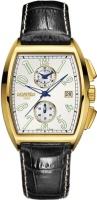 Наручные часы Roamer 940820.48.26.09