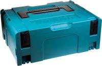 Ящик для инструмента Makita 821550-0