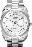 Наручные часы Roamer 757802.41.14.70