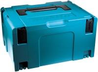 Ящик для инструмента Makita 821551-8