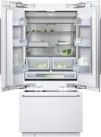 Встраиваемый холодильник Gaggenau RY 492-301