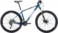 Велосипед Giant XTC Advanced 27.5 3 2015