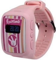 Носимый гаджет FixiTime Smart Watch