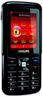 Фото - Мобильный телефон Philips 292