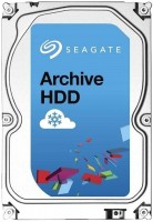 Жесткий диск Seagate Archive ST8000AS0002
