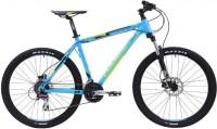 Велосипед CRONUS Rover 1.0 2016