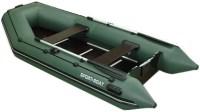 Надувная лодка Sport-Boat Neptun N310LK