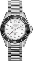 Наручные часы Roamer 220633.41.25.20
