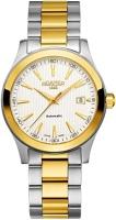 Наручные часы Roamer 950660.47.25.90