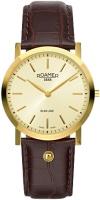 Наручные часы Roamer 937830.48.30.09