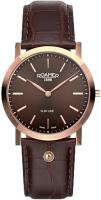 Наручные часы Roamer 937830.49.60.09